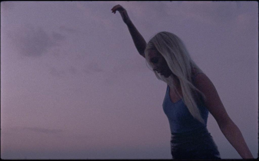 Friedberg – Musicvideo