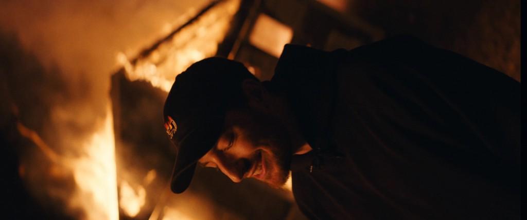 Casper – Musicvideo