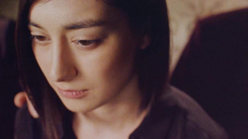 Elif – Musicvideo