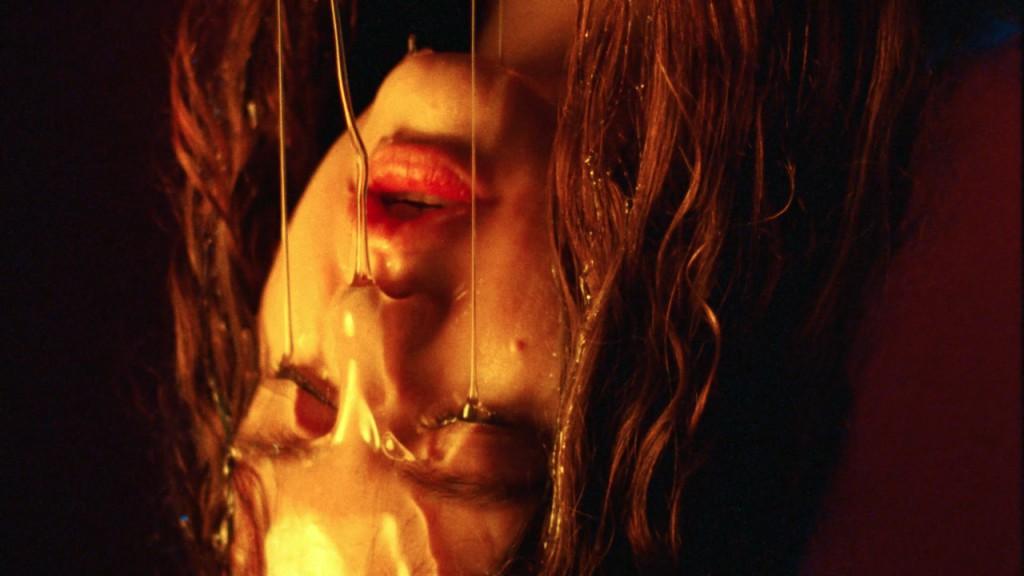 Jinka – Musicvideo
