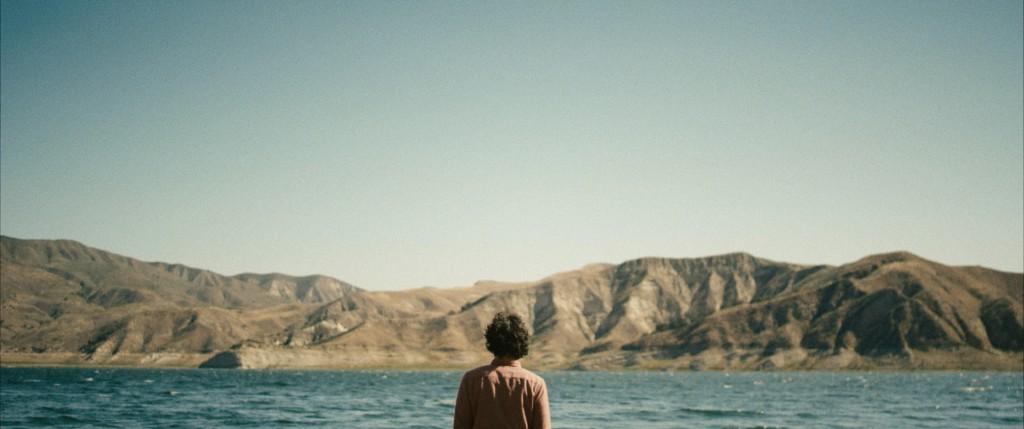 L'Aupaire – Musicvideo