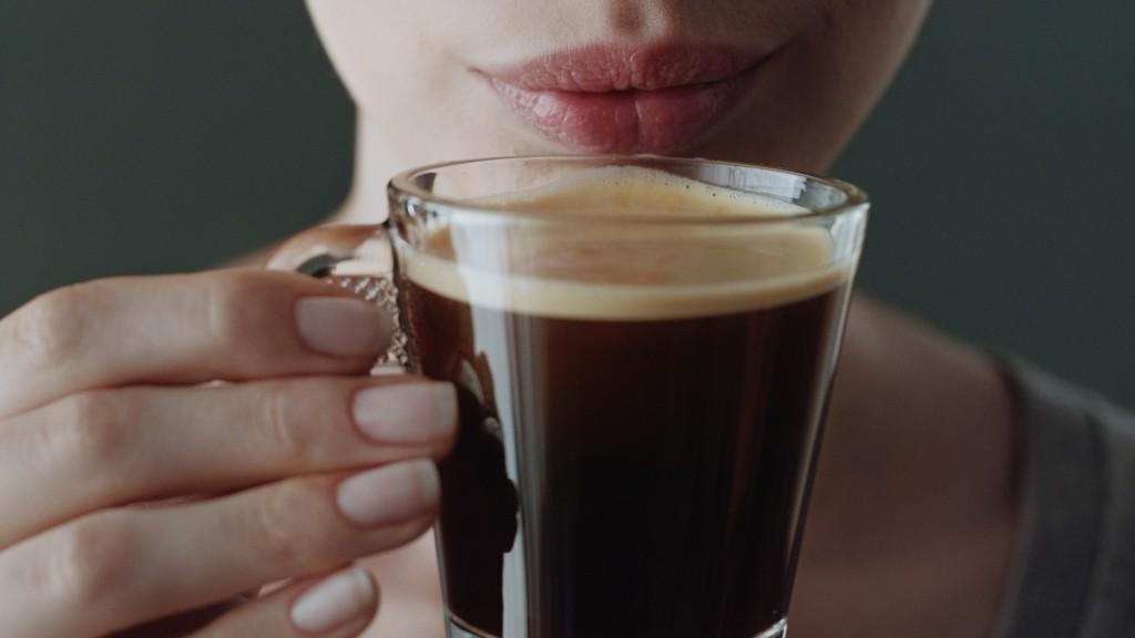 Nespresso – Commercial