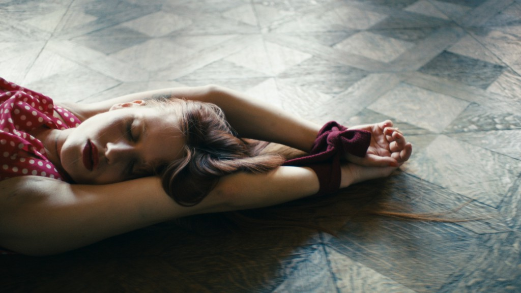 Niconè – Musicvideo