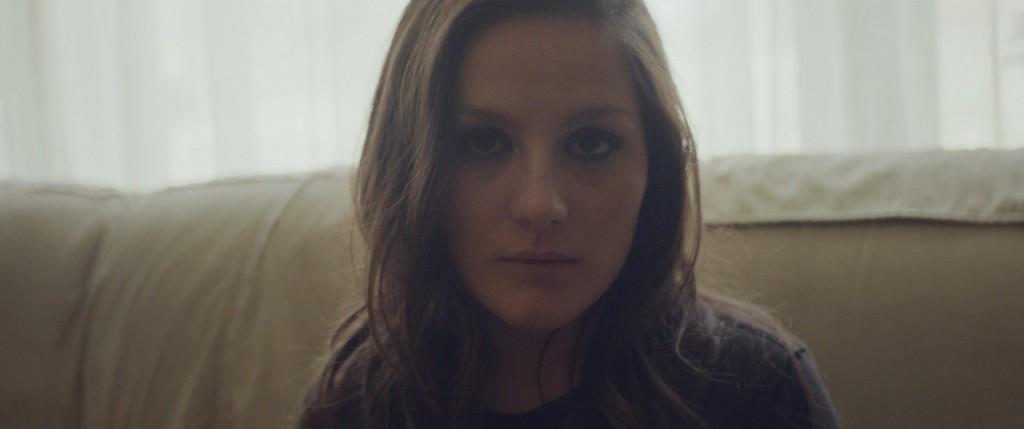 Norma Jean Martine – Musicvideo