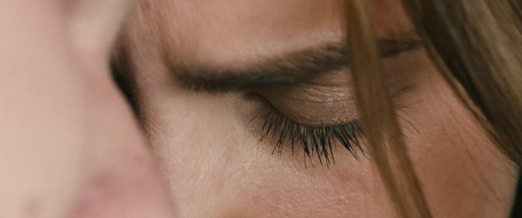 Prinz Pi – Musicvideo