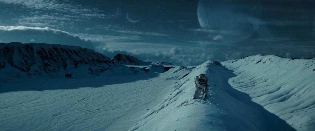 Robin Schulz & David Guetta – Musicvideo